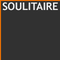 Soulitaire